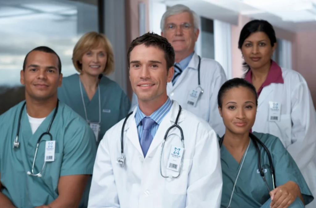 Medical Ethics and Physician-Patient Encounters: Case Studies and Best Practices